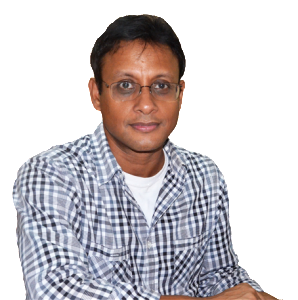 Young-Nanoscientist-India-award-2015-winner-announced-Arindam-Ghosh